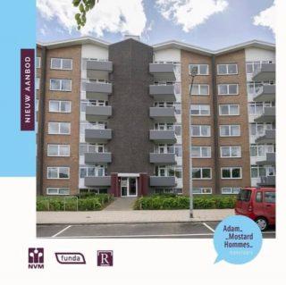 Sneak preview Oranjeplein 37c te MaastrichtDit ruime appartement op de tweede verdieping heeft een prachtige ligging aan het Vrijheidspark en De Groene Loper. Met drie slaapkamers, twee balkons en een ruime woonkamer is het hier fantastisch, gelijkvloers wonen. Appartementengebouw 'Oranje-Residence' heeft een lift, een goed onderhouden tuin en dankzij de ligging op de tweede verdieping heb je mooi uitzicht naar het park.Het appartementengebouw heeft een goede ligging naast De Groene Loper en recht tegenover het Vrijheidspark. Op loopafstand zijn het treinstation, bushalte, Albert Heijn, het gezellige stadsdeel Wyck en diverse horecazaken waaronder restobar MAMA en Stadstaverne Talentino. Binnen 5 minuten ben je op de A2 richting Eijsden/Luik en Eindhoven.Vraagprijs € 345.000,- k.k.Wil u graag eens een kijkje nemen? Dat kan! Bel ons op: tel. 043-3540777 of mail ons: info@amh-makelaars.nl #limburg #zuidlimburg #maastricht #groeneloper #vrijheidspark #appartement